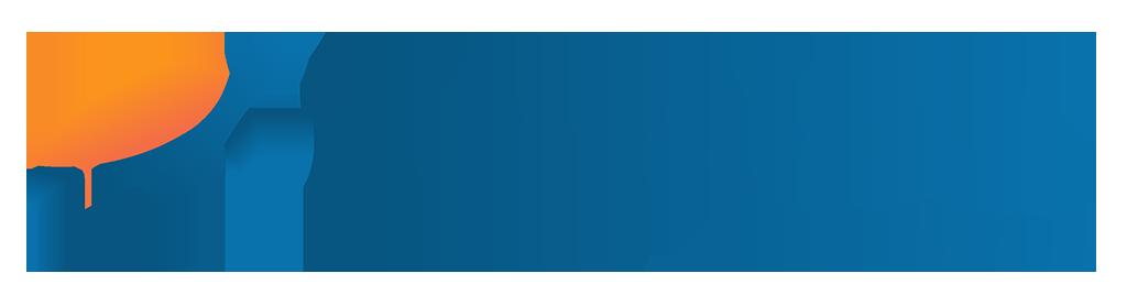 Terra Tours